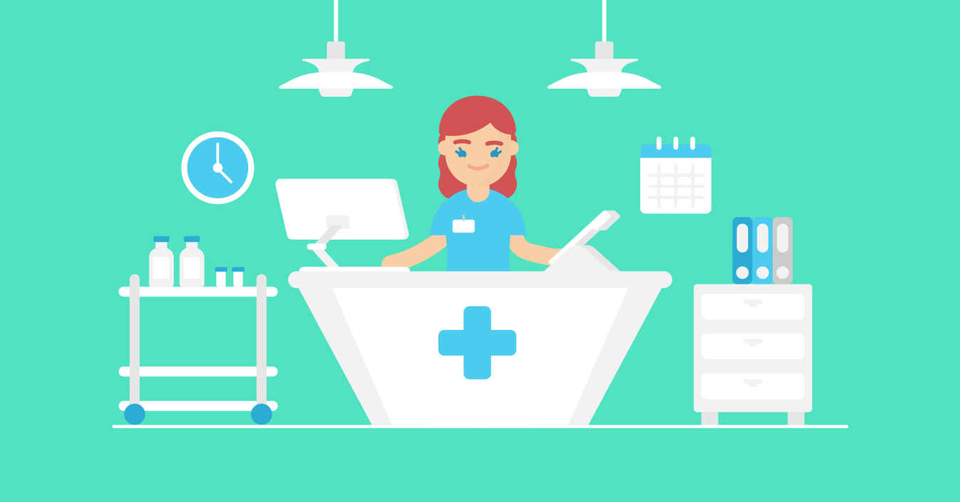 image for article Medical Assistant Resume - Examples & Guide for 2020