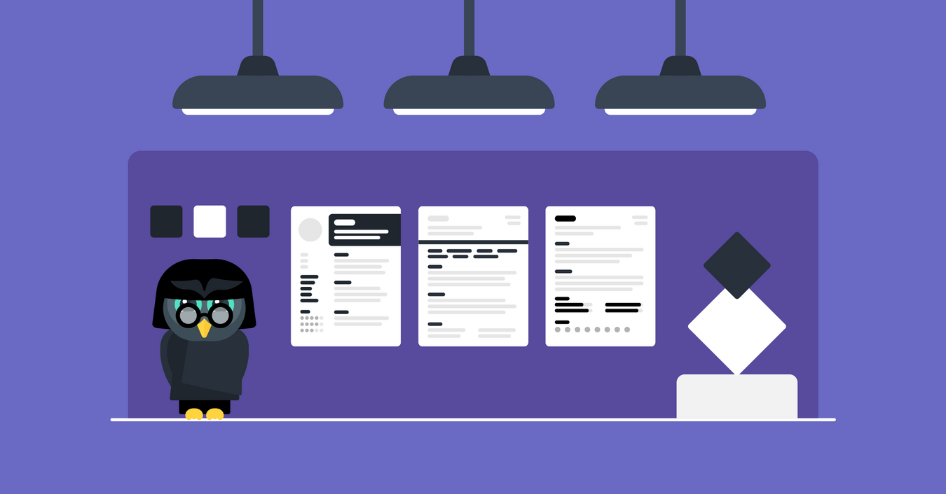 image for article 11+ Minimalistic Resume Templates for 2021 [Free]