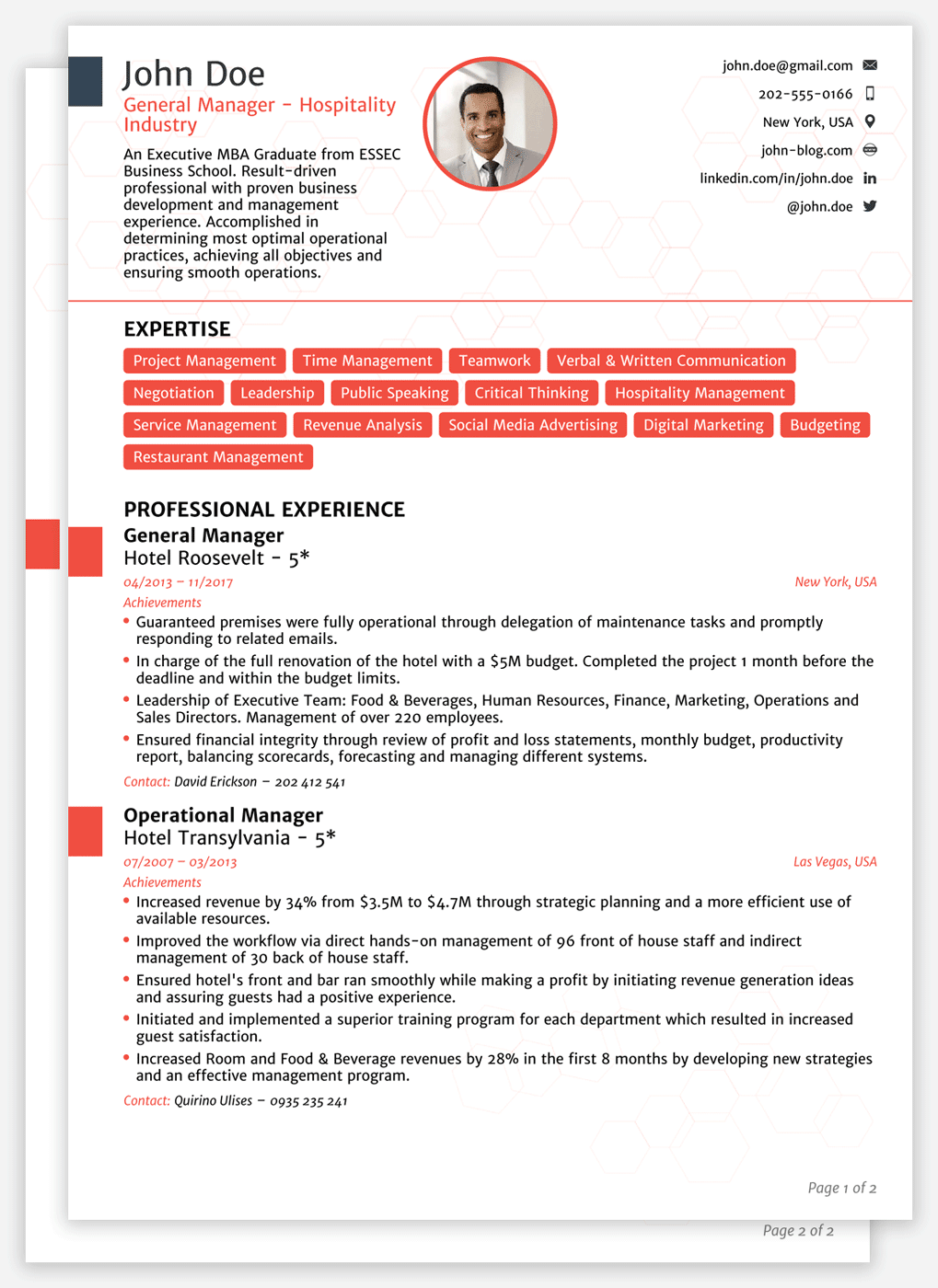 cover letter job application resume pinterest career advice