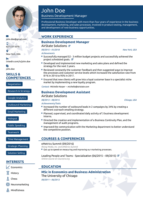 beaufiful resume website pictures   customize 980 resume
