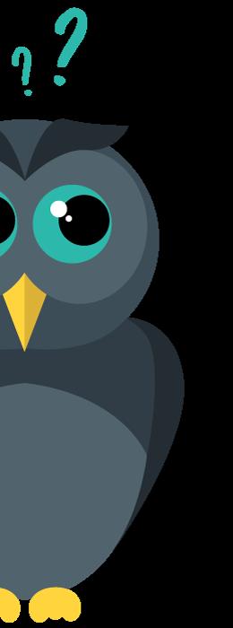 owly faq